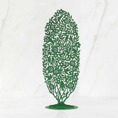 Willow Tree ® Tree Silhouette