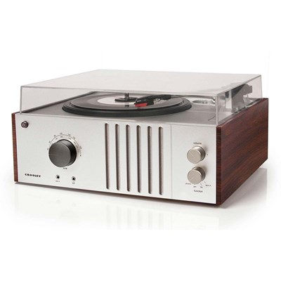 Crosley ® Player Record Player