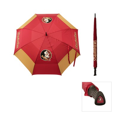 Golf Umbrella - Florida State