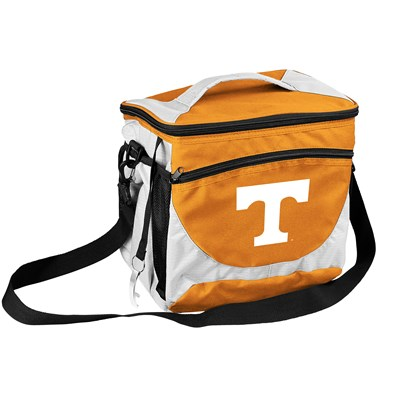 Portable Cooler - Tennessee