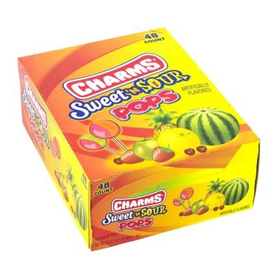 Nostalgic Classic Candy | Candy | Food Candy - Cracker Barrel