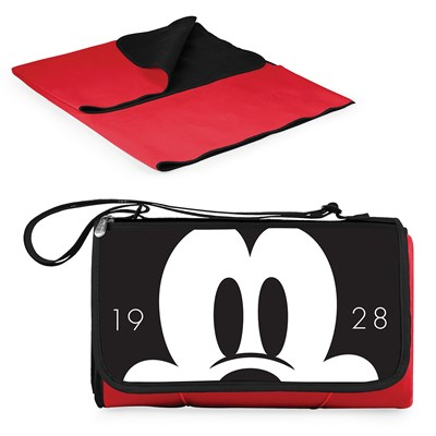 Blanket Tote - Disney's Mickey Mouse