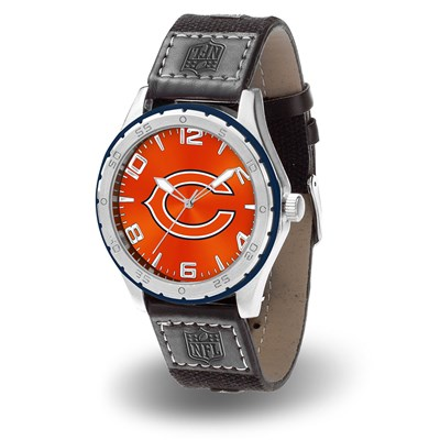 Chicago Bears Gambit Men's Watch