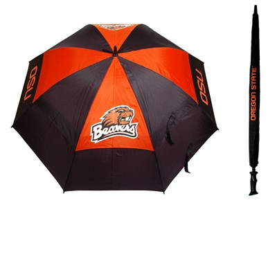 Golf Umbrella - Oregon State
