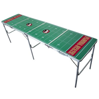 Tailgate Table - Florida State