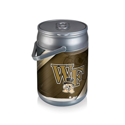 Can Cooler - Wake Forest