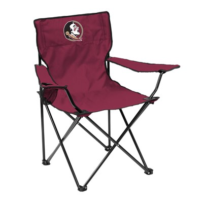 Quad Chair - Florida State