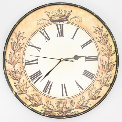 Clocks home decor home furniture cracker barrel old country store
