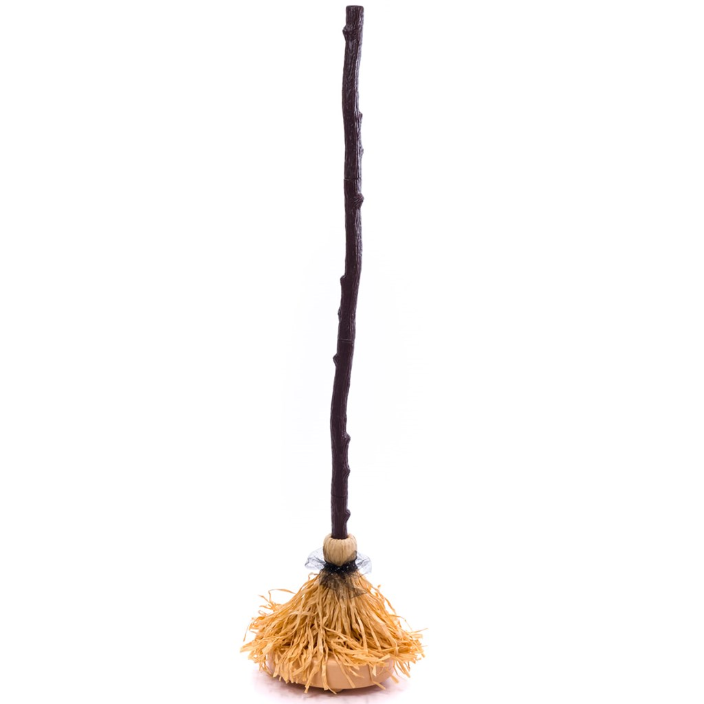 animated enchanted broomanimated enchanted broom