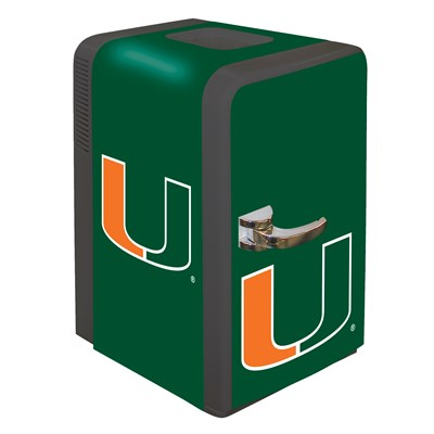 Portable Fridge - Miami of Florida