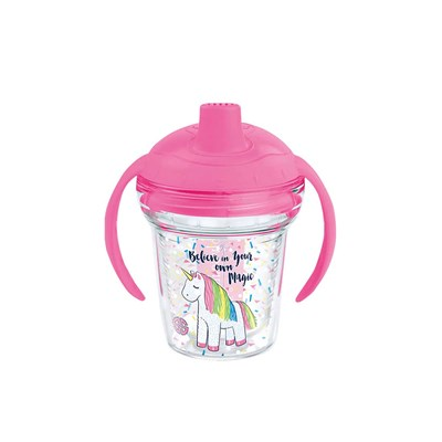 Tervis ® Simply Southern Unicorn Magic Sippy Cup
