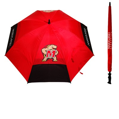Golf Umbrella - Maryland