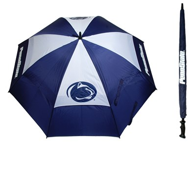 Golf Umbrella - Penn State