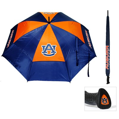 Golf Umbrella - Auburn