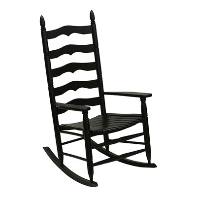Wondrous Rocking Chairs Cracker Barrel Gmtry Best Dining Table And Chair Ideas Images Gmtryco
