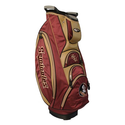 Golf Cart Bag - Florida State