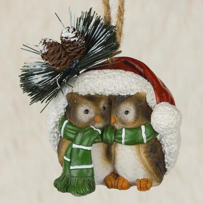 shop.crackerbarrel.com: Christmas - Ornaments - Cracker ...