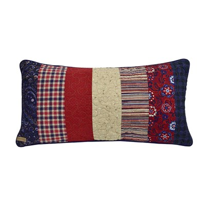 Plymouth Dec Pillow by Donna Sharp - Rectangle