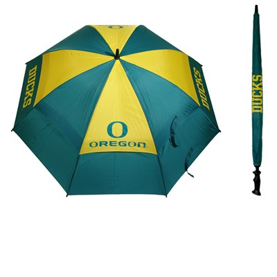 Golf Umbrella - Oregon
