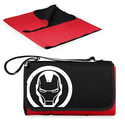 Blanket Tote - Marvel's Iron Man