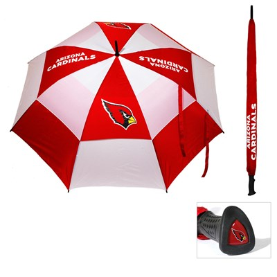 Golf Umbrella - Arizona Cardinals