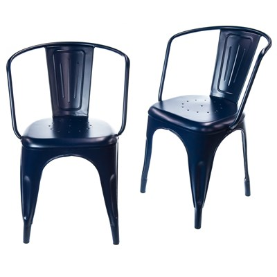 Chairs Benches Stools Indoor Furniture Home Furniture