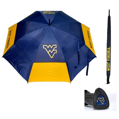 Golf Umbrella - West Virginia