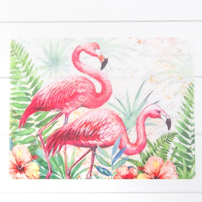 Flamingo Flexible Cutting Mat
