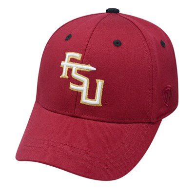 Rookie Youth Hat - Florida State