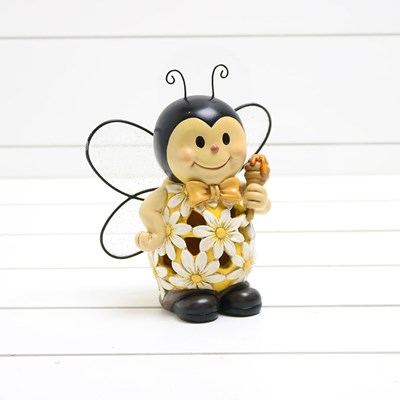 Bee Accent Light