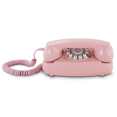 Crosley ® Princess Phone