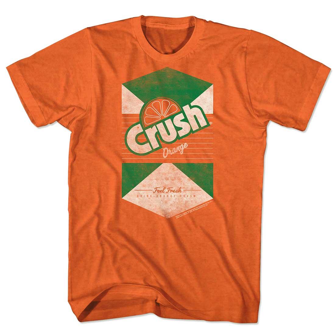 f977294a8 Shirts T-Shirts | Mens | Clothing Accessories - Cracker Barrel