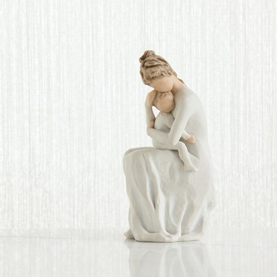 Willow Tree ® For Always Figurine