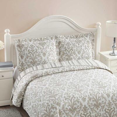 Quilts Shams | Bedding Decor Pillows | Home Furniture - Cracker ... : quilts at cracker barrel - Adamdwight.com