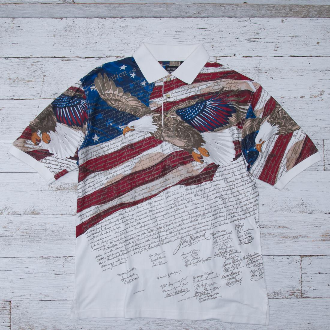 216620b4 Shirts T-Shirts   Mens   Clothing Accessories - Cracker Barrel