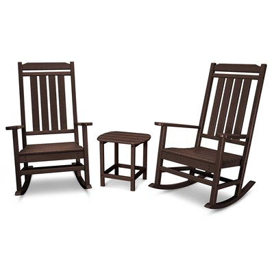 Superb Outdoor Rocking Chairs Cracker Barrel Ocoug Best Dining Table And Chair Ideas Images Ocougorg