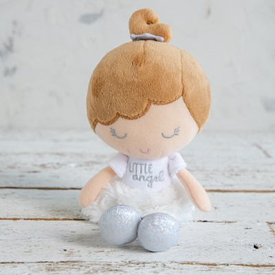 Little Angel Doll