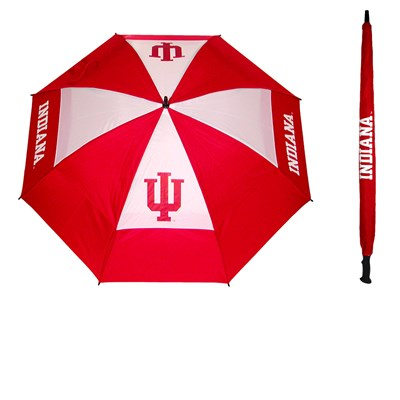 Golf Umbrella - Indiana