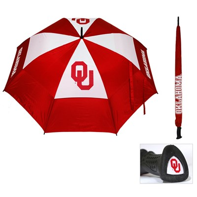 Golf Umbrella - Oklahoma
