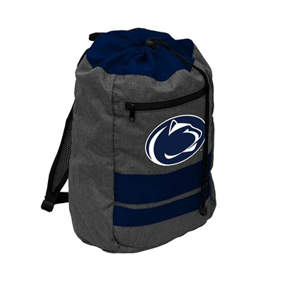 Penn State - Journey Backsack