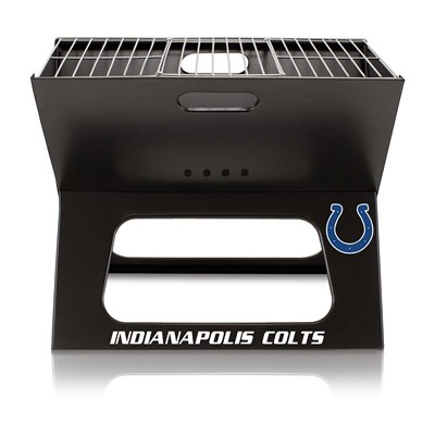 Indianapolis Colts - X-Grill