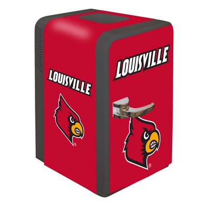Portable Fridge - Louisville