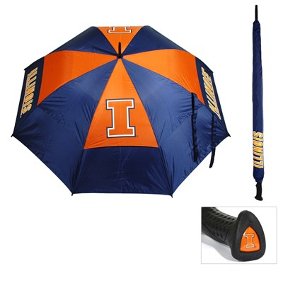 Golf Umbrella - Illinois