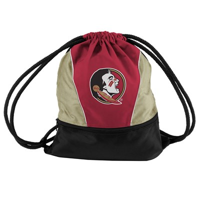 Sprint Backsack - Florida State