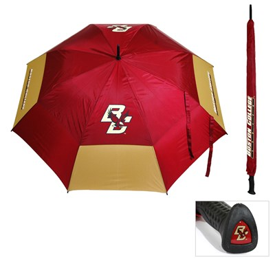 Golf Umbrella - Boston College