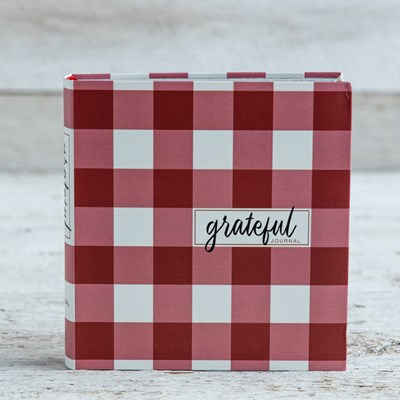 Oh Gussie! Gratitude Journal