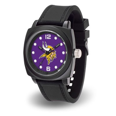 Minnesota Vikings Prompt Watch