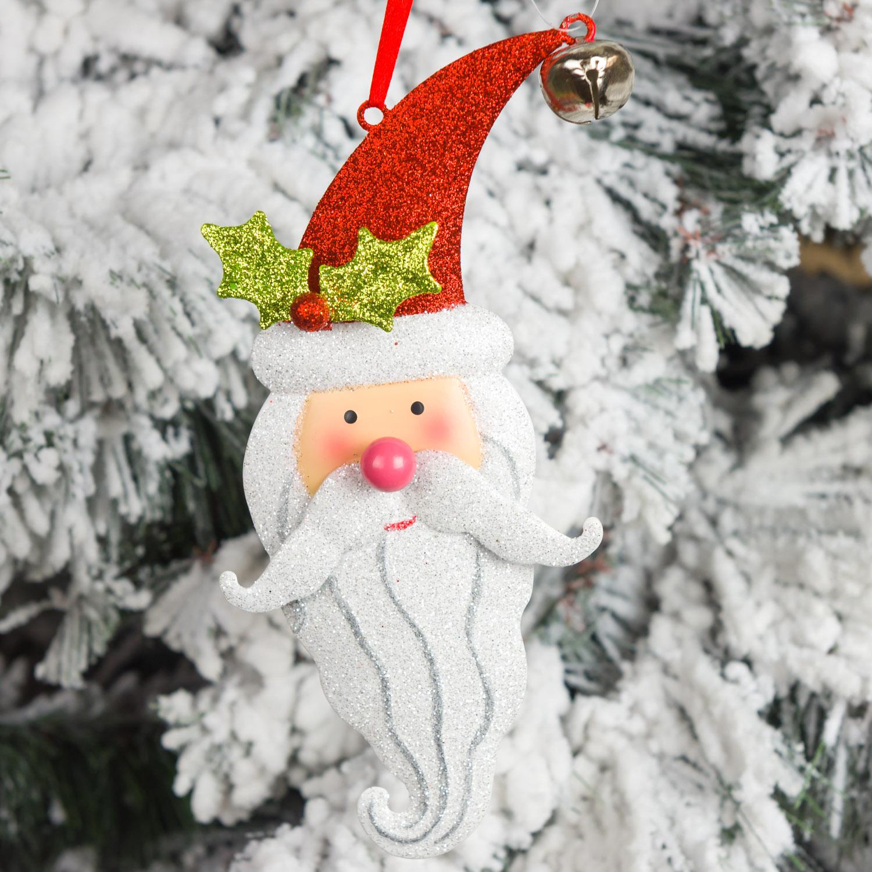 300323dcae4e1 shop.crackerbarrel.com  Christmas - Ornaments - Cracker Barrel