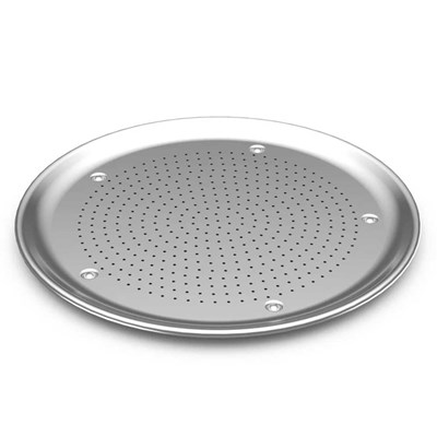 Pizza Crisper Pan - 16""