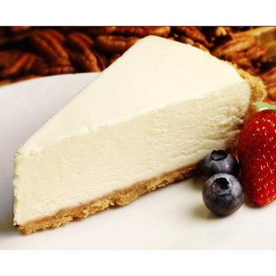 Tennessee Cheesecake ® Original Cheesecake